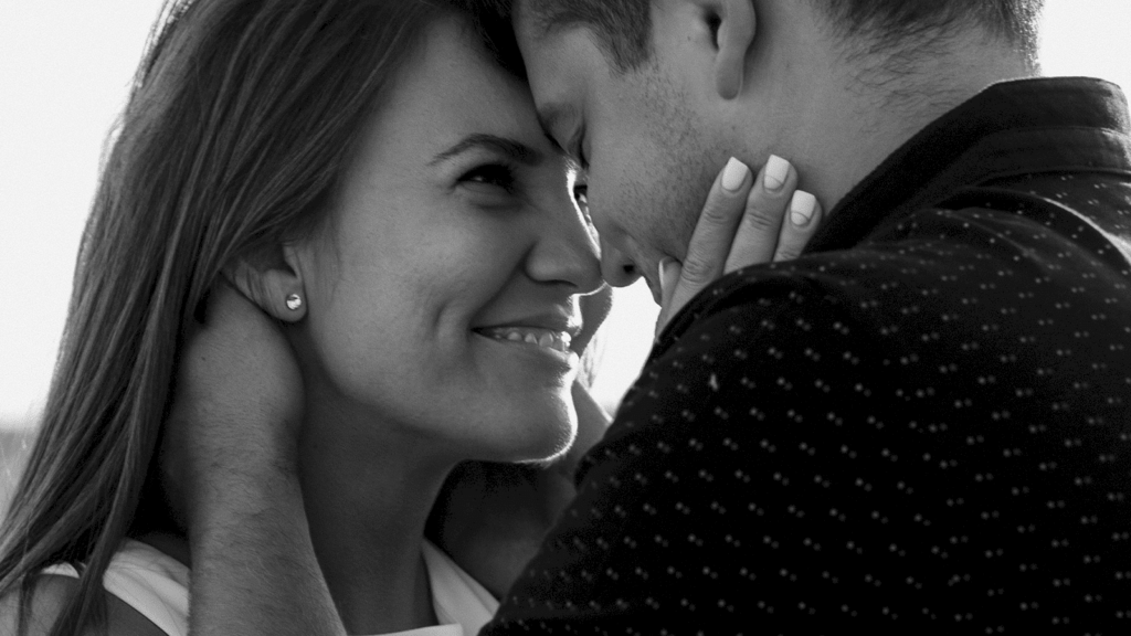 10 Relationship Goals That Will Make Your Love Stronger