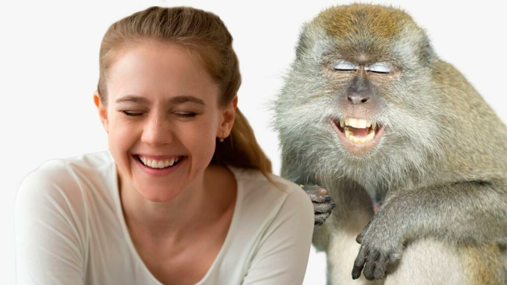 10 Simple Ways To Laugh More In Your Life
