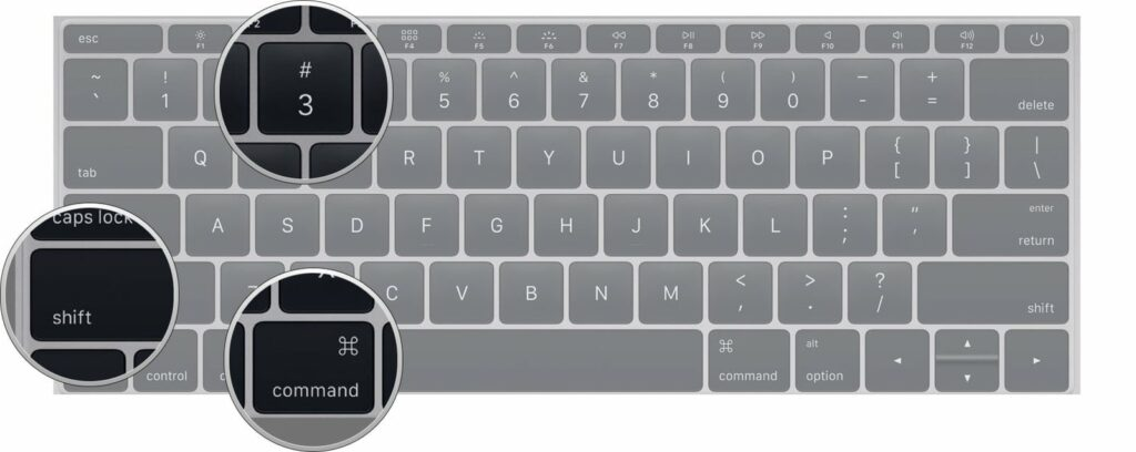 15 Things You Didn't Know Your Mac Could Do