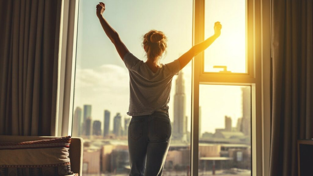 Why We Should Get Up Early In The Morning – 15 Benefits We May Not Think About