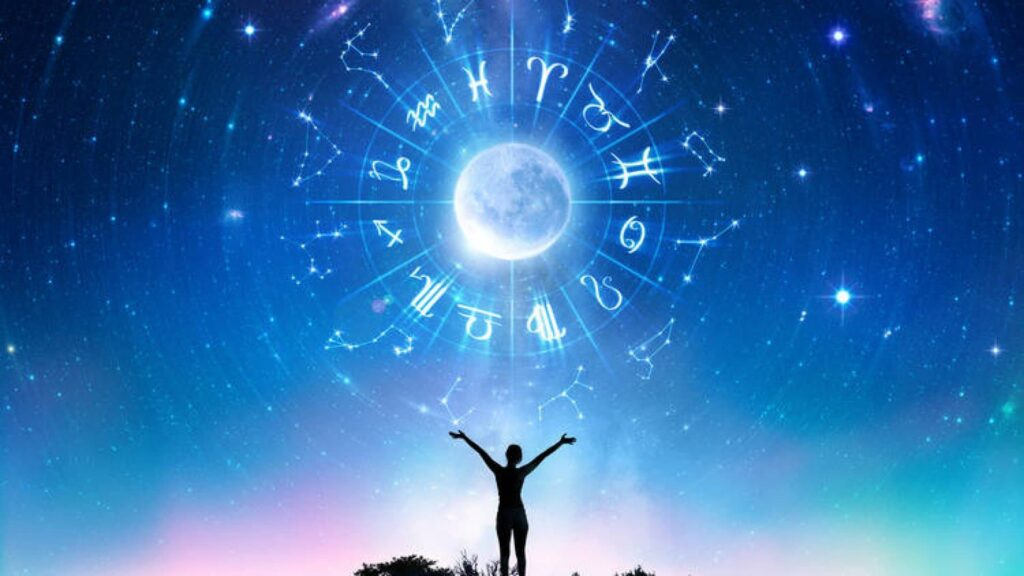 2021 Love Horoscope For All Zodiac Signs