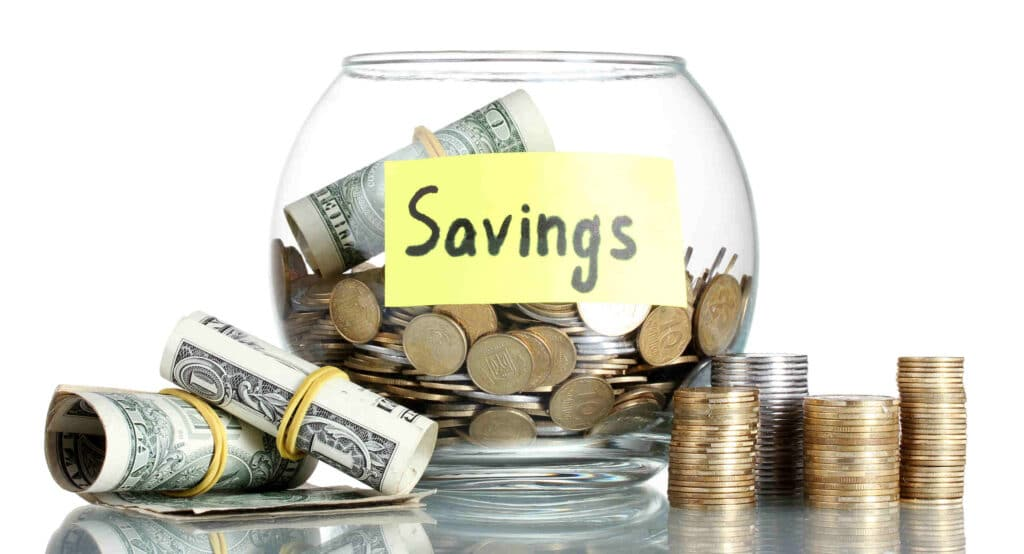 How To Save Money – Simple Tips Everyone Can Follow