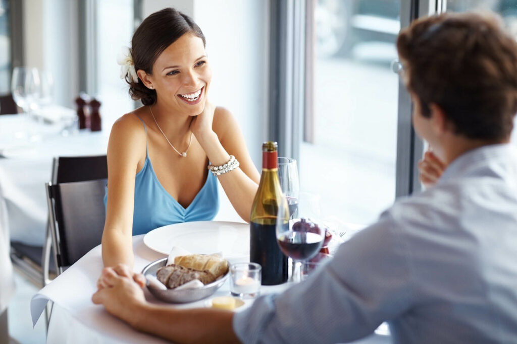 How To Prepare For A Date – A Simple Checklist That Might Save The Whole Experience