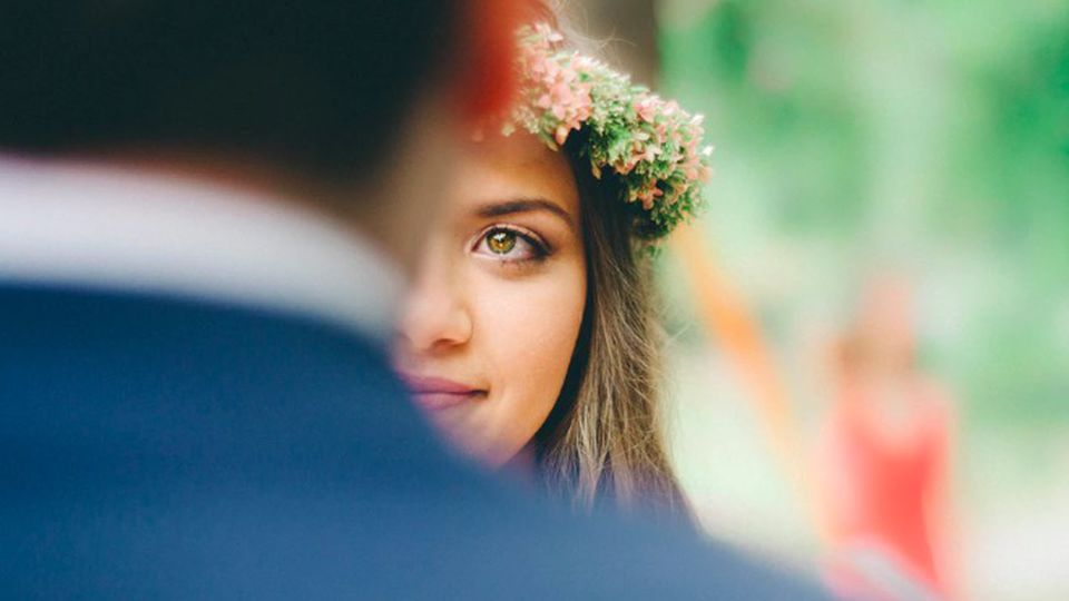 12 Rules Every Marriage Should Follow - Secrets To Love That Lasts