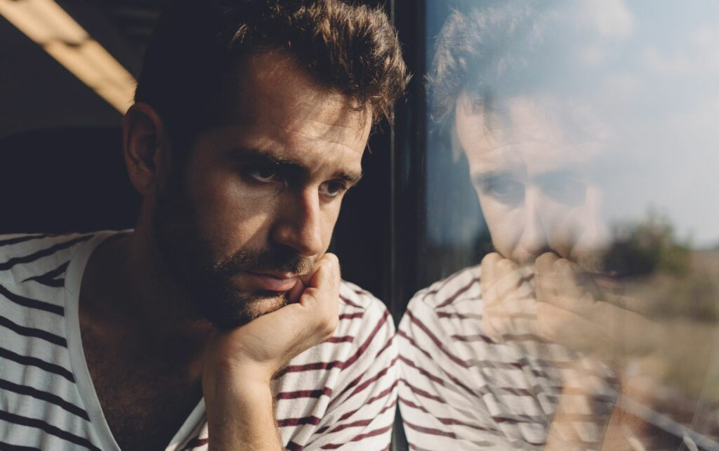 How To Deal With Negative Thoughts – Tips That Really Work