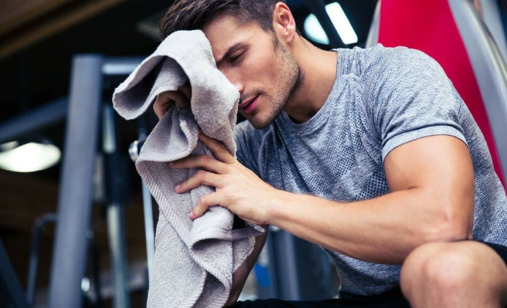 Gym Etiquette Tips For Men And Women: Don't Be A Troublemaker!