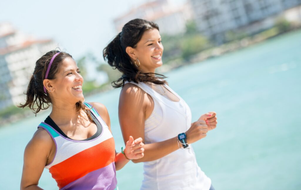 It's Never Too Late To Start Exercising, No Matter Your Age And Lifestyle
