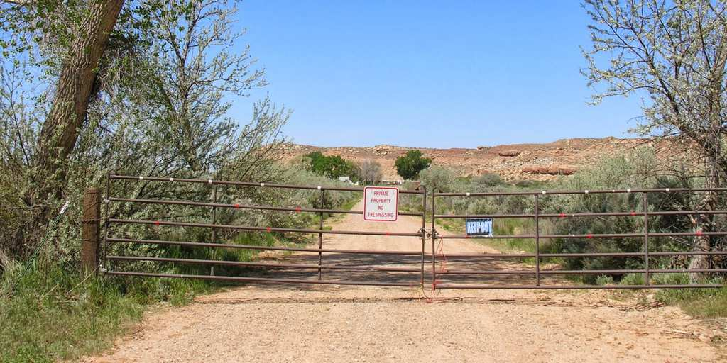 The Truth About the Skinwalker Ranch: History & Facts from Today
