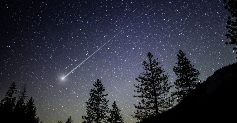 Make A Wish! Magical Moments In Life When You Should Ask For Desirable
