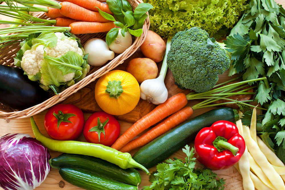 Best Foods To Manage Depression