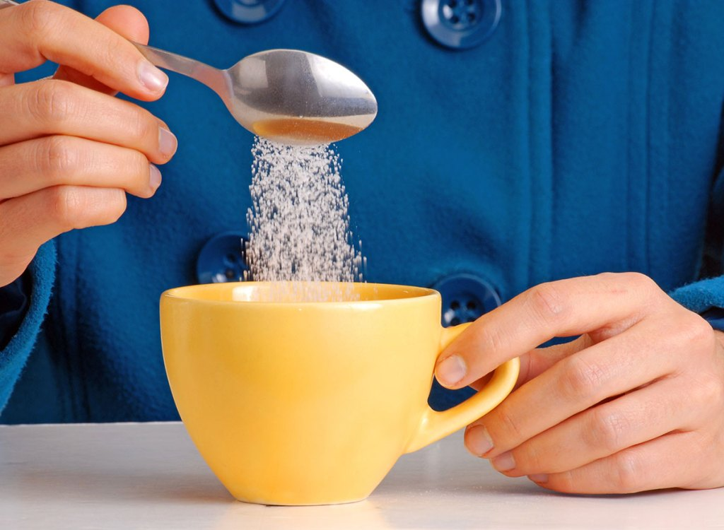 Tea Or Coffee: Which Is Healthier?