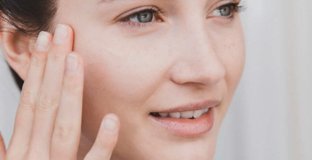 20 Skin Care Tips To Have Healthy And Glowing Skin